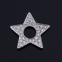 STAR RHODIUM